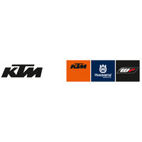 KTM Group North America, Inc. logo