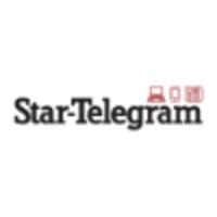 Fort Worth Star-Telegram logo