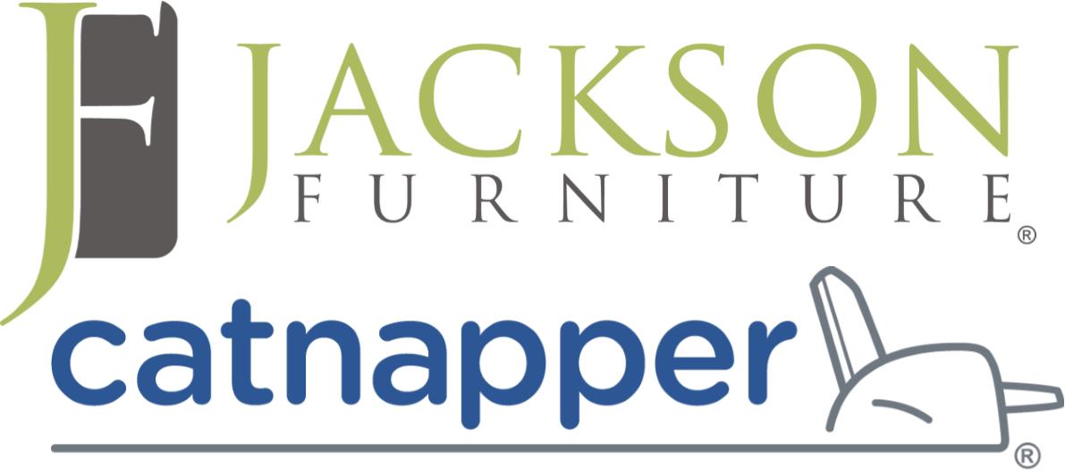 Industrial Engineer Job Description | Industrial Engineer Job In Cleveland Jackson Furniture Ind