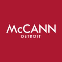 McCann Detroit