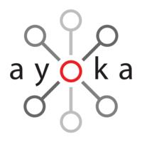 Ayoka logo