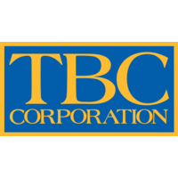 1st Shift Warehouse Associate Job In Rossville At Tbc Lensa