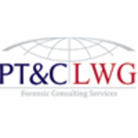 PT&C|LWG Forensic Consulting Services logo