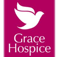 Grace Hospice logo