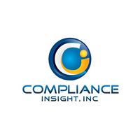 Compliance Insight, Inc. logo