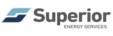 Shop Technician Yancey Texas Job In Houston Superior Energy