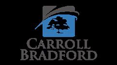 landscape maintenance crew leader job in orlando carroll bradford