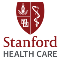 Stanford Health Care - ValleyCare logo