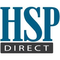 HSP Direct jobs