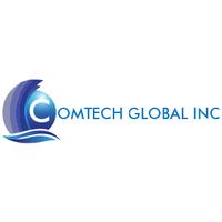 Comtech Global