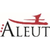 Aleut Management Services logo