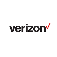 Verizon Business Markets logo