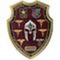 U.S. Army 3rd Medical Recruiting Battalion jobs