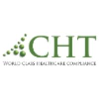 Compliant Healthcare Technologies logo