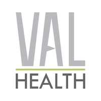 VAL Health
