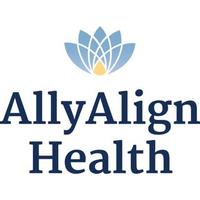 AllyAlign Health logo