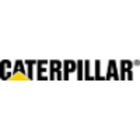 Caterpillar Parts Department logo