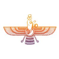 Avesta Computer Services logo