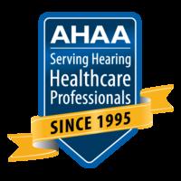 American Hearing Aid Associates jobs