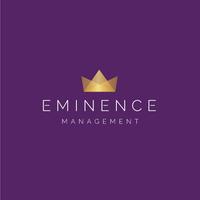 Eminence Management, Inc. logo