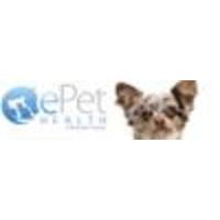 Meyer Veterinary Clinic logo