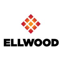 Ellwood Group Inc. logo