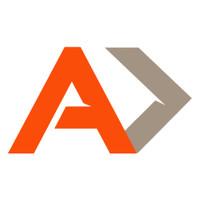 HAKS logo