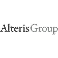 Alteris Group logo