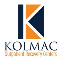 Kolmac Outpatient Recovery Centers logo