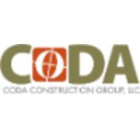 Coda Construction Group LLC logo