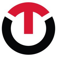 Taylor Communications logo