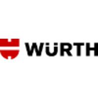 Würth Snider logo
