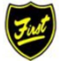 First Financial Bank NA logo