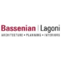 Bassenian Lagoni Architects logo