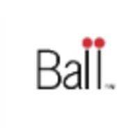 Ball Horticultural logo