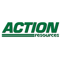 Action Resources logo