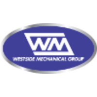 Westside Mechanical logo