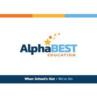 AlphaBest logo