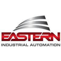 Eastern Industrial Automation logo