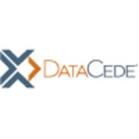 DataCede logo