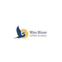 Wye River Upper School logo