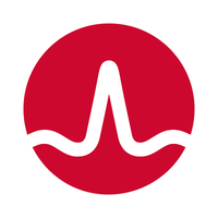 Broadcom Corporation logo