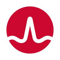 Broadcom Corporation logo