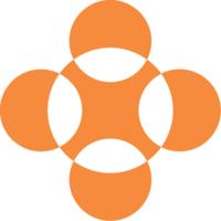 Feeding Matters logo