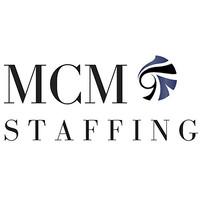 MCM Staffing