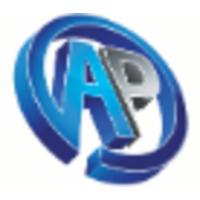 Atlantic Partners logo