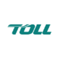 TOLL North America logo