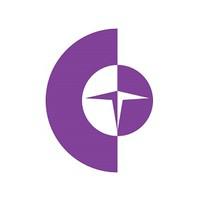 Chicago Trading Company logo