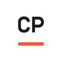Cooper Perkins logo