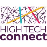 High Tech Connect logo